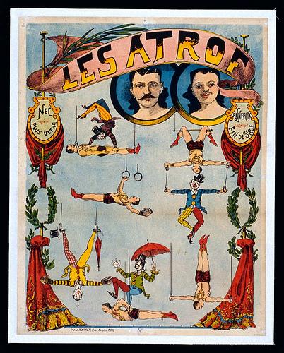 circus-ads-01.jpg