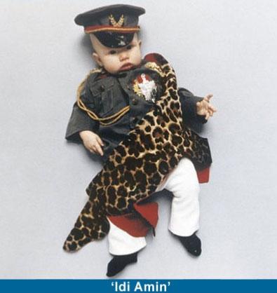 dictator-baby-1.jpg