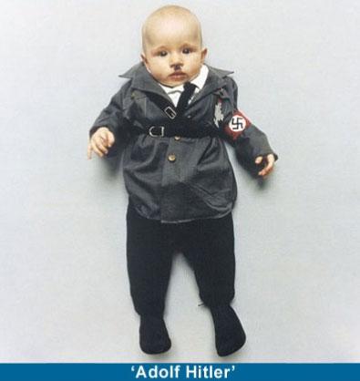 dictator-baby-2.jpg
