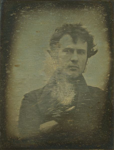 first-photoportrait.png