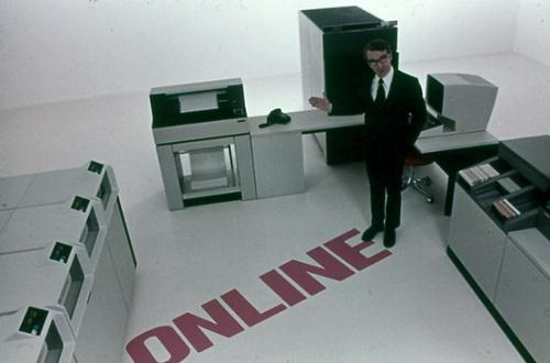 Презентация IBM
