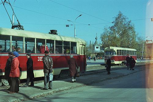 nsk80-05.jpg
