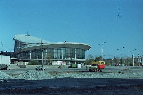 nsk80-07.jpg