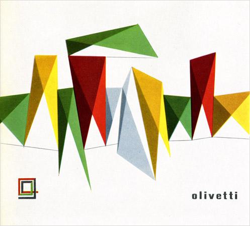 olivetti-design-00.jpg