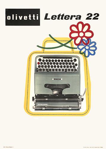 olivetti-design-01.jpg