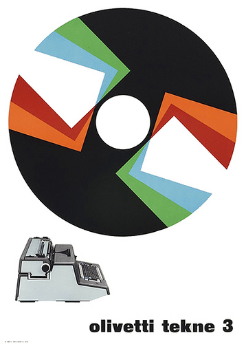 olivetti-design-04.jpg