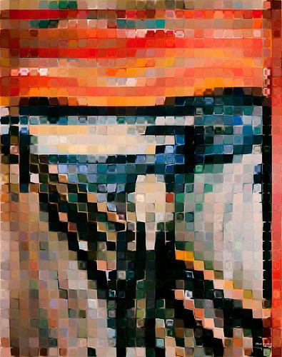 scream-Tiles.jpg