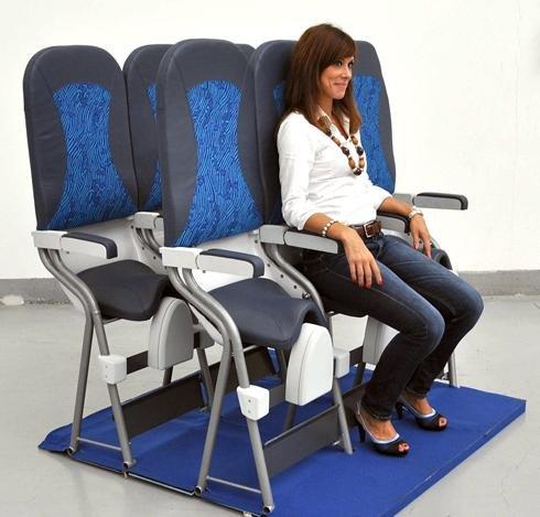 seats10x-large.jpg