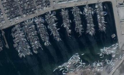 shipwreck-google.jpg