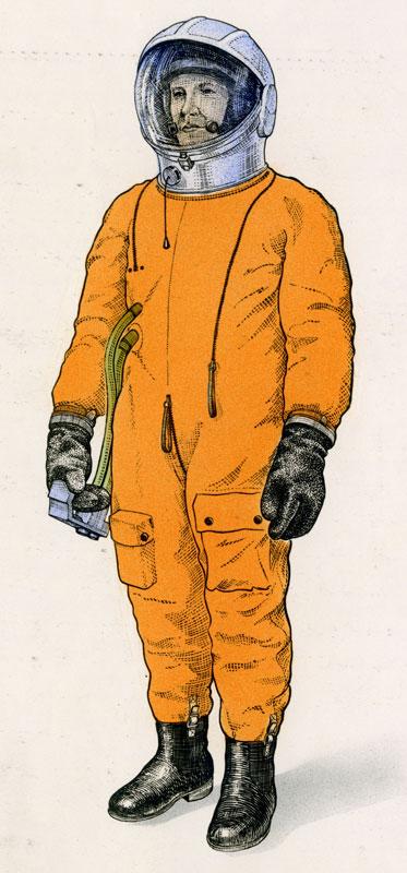 spacesuit-ussr1960.jpg