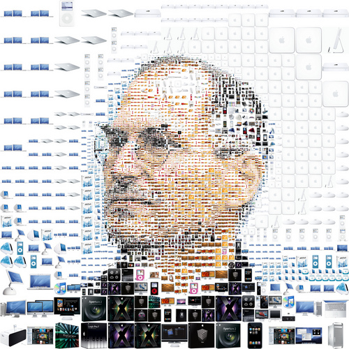 stevejobs_portrait_macproducts.jpg