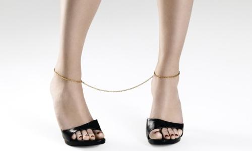Сексуальное рабство