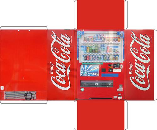 vendingcola.jpg