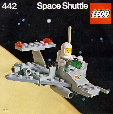 vintage-lego-01.jpg