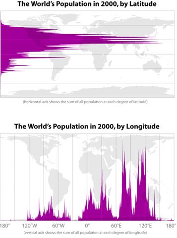 world-po-LAT-e-LONG_2.png