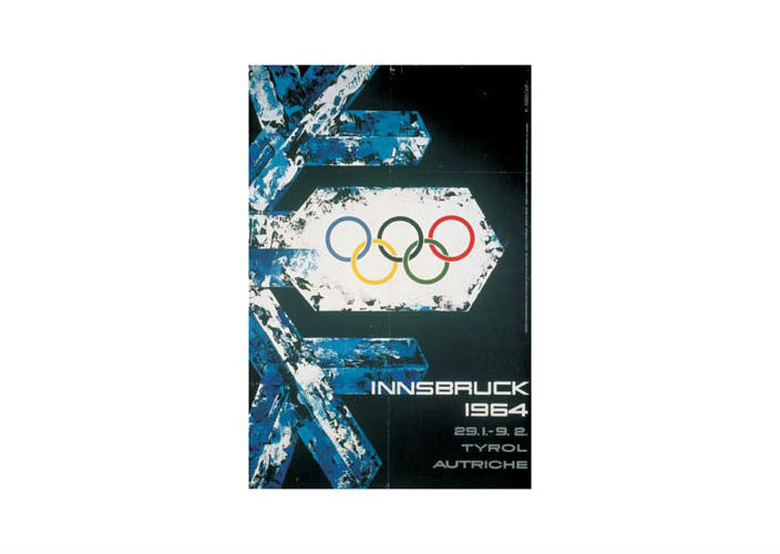 olympicposters5
