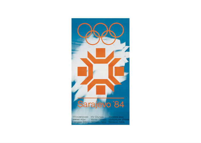 olympicposters6