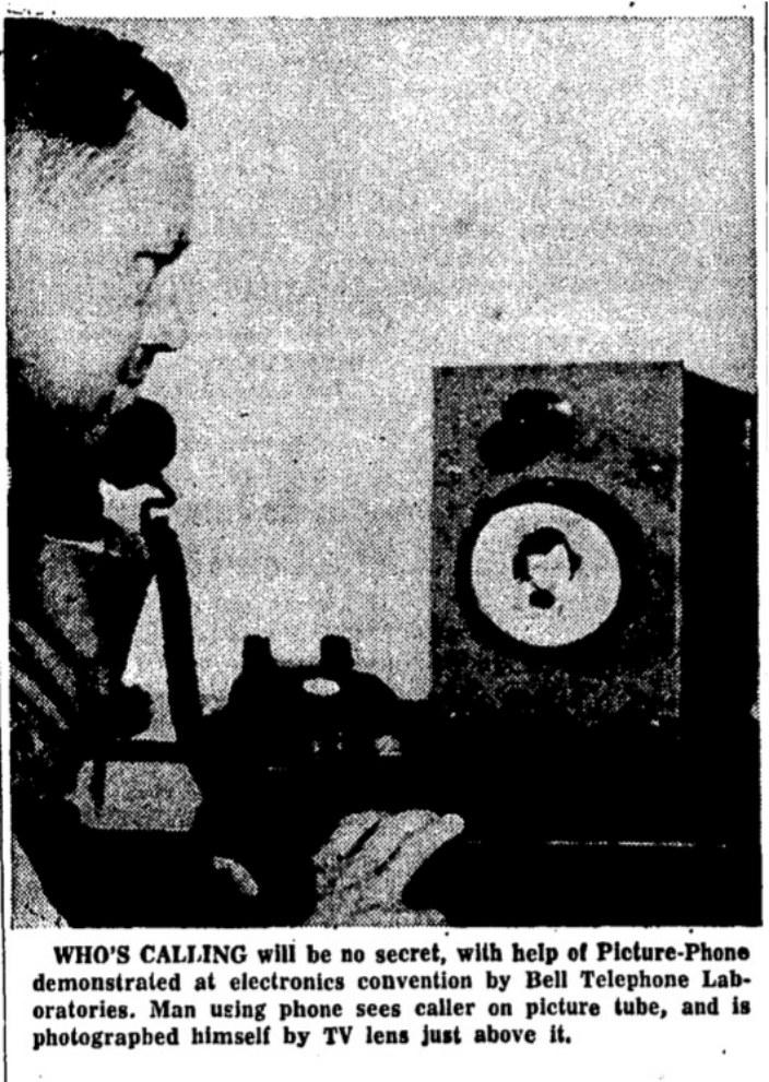 phone1956