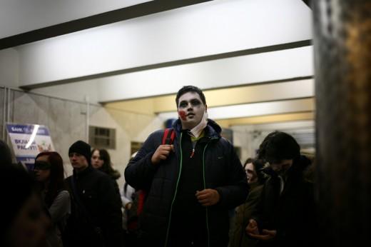 Демон_страция в Новосибирске
