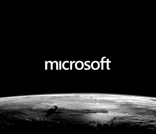 Новый логотип Microsoft: metkere.com/2012/page/62