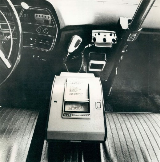 mobileprinter1963
