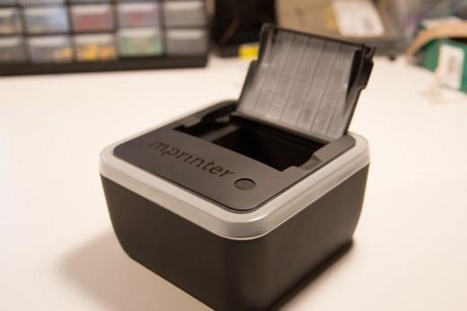 mprinter01