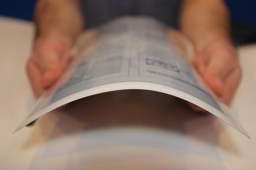 papertab-metkere2