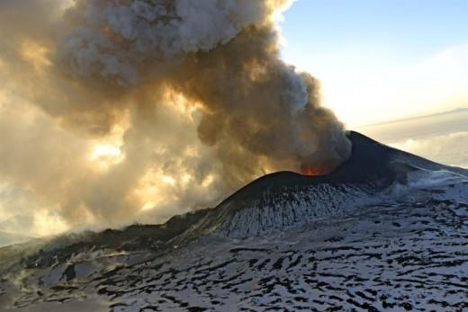 pb-130107-volcano-da-01.photoblog900