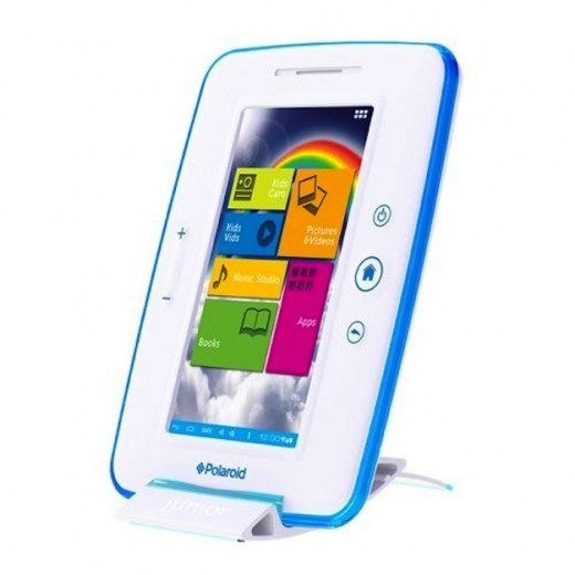 polaroid-kids-tablet-dock