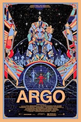 art-argo