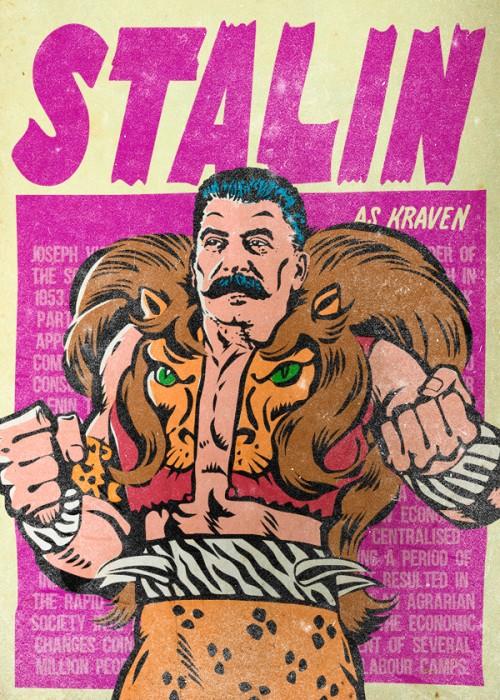bb-stalin
