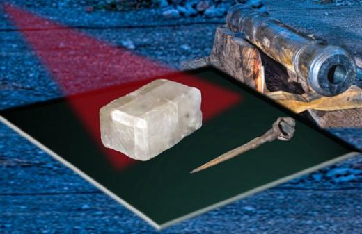 sn-calcite