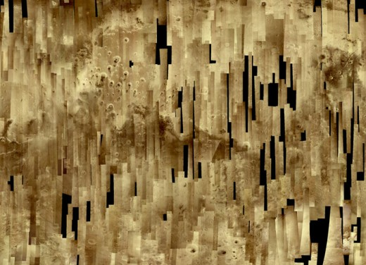mars-express-mosaic1