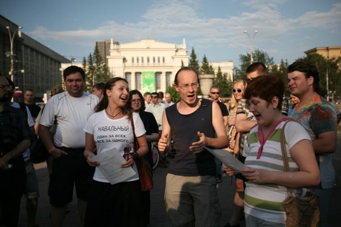 freenavalnynsk5