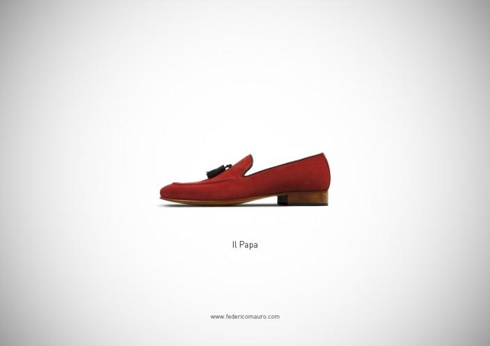 shoes002