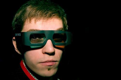 retro-glasses.jpg